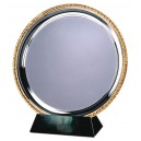 Vertex Salver