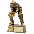Pinnacle Wicket Keeper